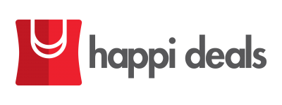 happi deals logo-02